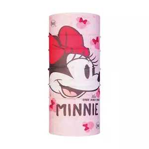 Бандана детская Buff Disney Minnie Original Yoo-Hoo Pale Pink, 121580.508.10.00