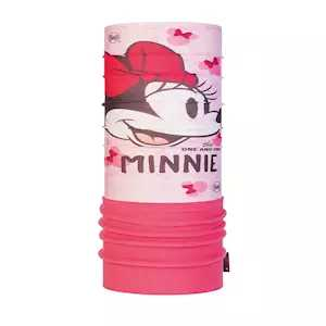 Бандана детская Buff Disney Minnie Polar Yoo-Hoo Pale Pink, 121582.508.10.00